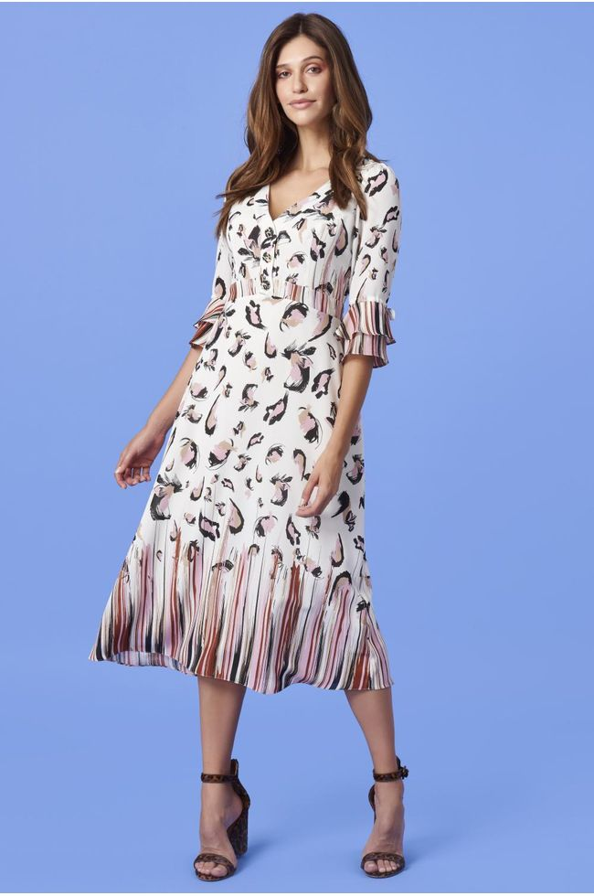 90503154_786_1-VESTIDO-MIDI-ESTAMPADO-ANIMAL-COLOR