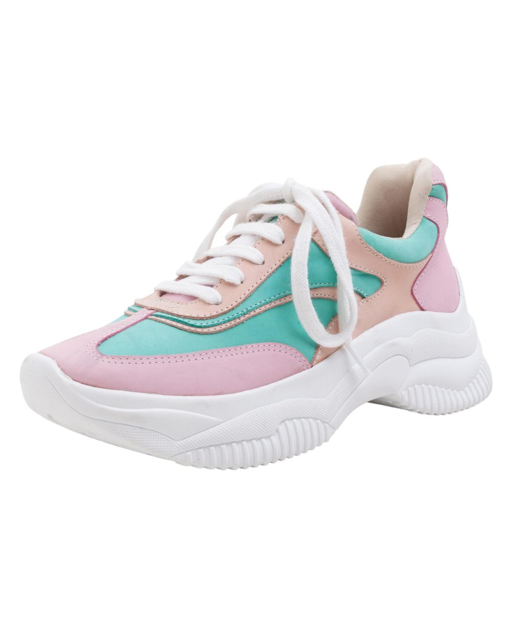 70460081_423_1-TENIS-CHUNKY-CANDY