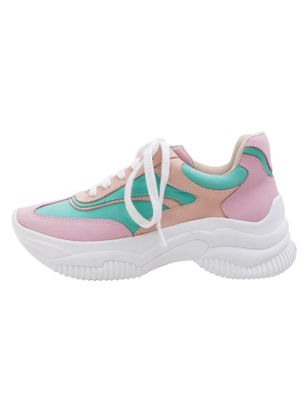70460081_423_2-TENIS-CHUNKY-CANDY