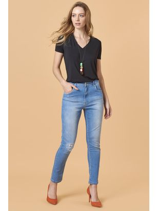 40222911_2525_1-CALCA-JEANS-GIRLFRIEND