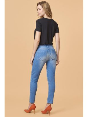40222911_2525_2-CALCA-JEANS-GIRLFRIEND