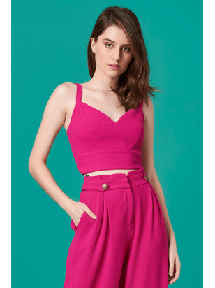 10034512_15_1-CROPPED-LISO-MAGENTA