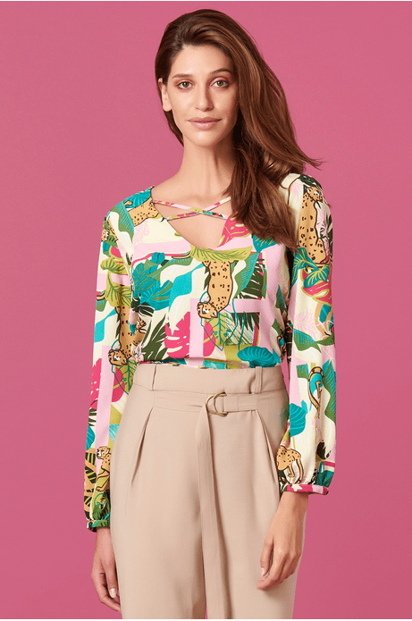 10014475_786_1-BLUSA-TIRAS-ESTAMPA-SAFARI-TROPICAL
