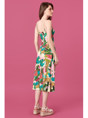 90503193_786_2-VESTIDO-MIDI-ESTAMPA-SAFARI-TROPICAL