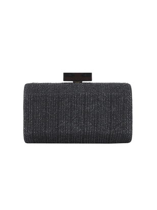 60350532_02_1-CLUTCH-PALHA-BLACK