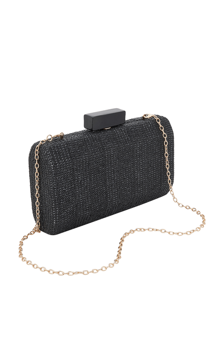 60350532_02_2-CLUTCH-PALHA-BLACK