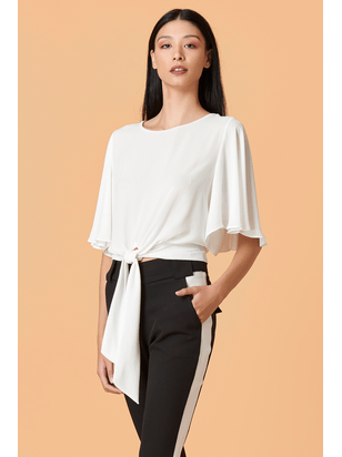 10034580_314_1-BLUSA-AMARRACAO-FRONTAL-OFF-WHITE