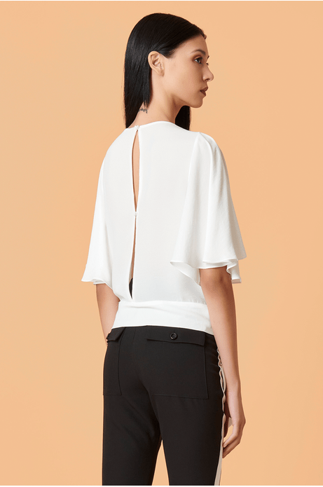 10034580_314_2-BLUSA-AMARRACAO-FRONTAL-OFF-WHITE
