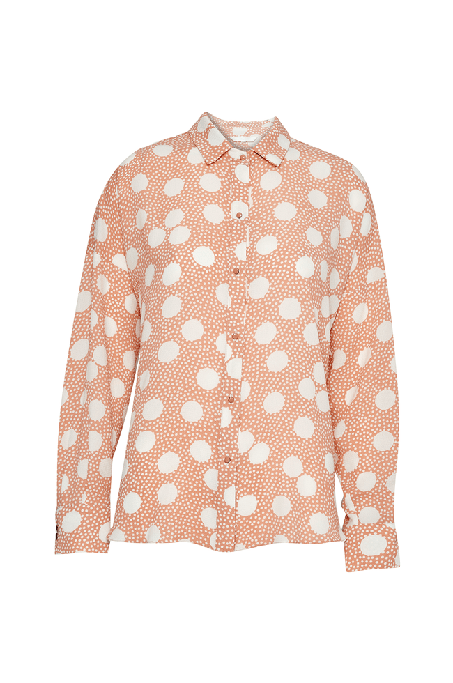 20102781_786_4-CAMISA-ESTAMPADA-MULTI-POA-ROSE