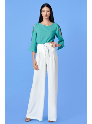 40212939_314_1-CALCA-PANTALONA-DRAPEADO-OFF-WHITE
