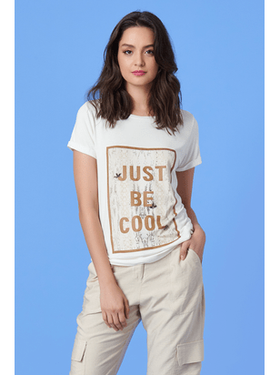 10054658_314_1-T-SHIRT-JUST-BE-COOL
