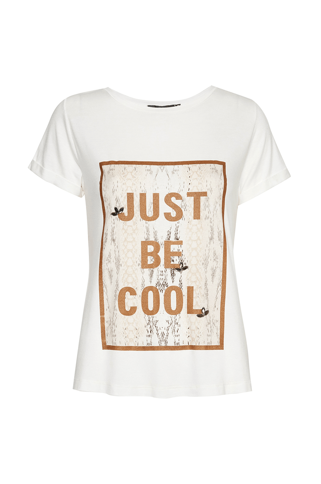 10054658_314_3-T-SHIRT-JUST-BE-COOL
