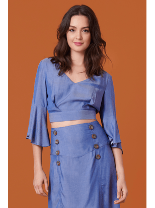 10034587_508_1-CROPPED-MANGA-BABADOS-CHAMBRAY