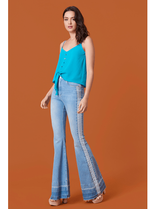 40222914_2525_1-CALCA-JEANS-FLARE-LAVAGEM-LATERAL
