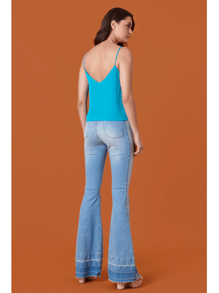 40222914_2525_2-CALCA-JEANS-FLARE-LAVAGEM-LATERAL