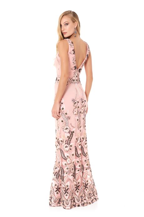90552878_423_02-VESTIDO-LONGO-EMBROIDERY-FLOWERS