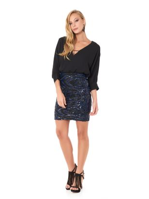 90532865_02_01-VESTIDO-BLACK-N-BLUE-SEQUIN-X-SOFT