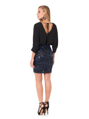 90532865_02_02-VESTIDO-BLACK-N-BLUE-SEQUIN-X-SOFT