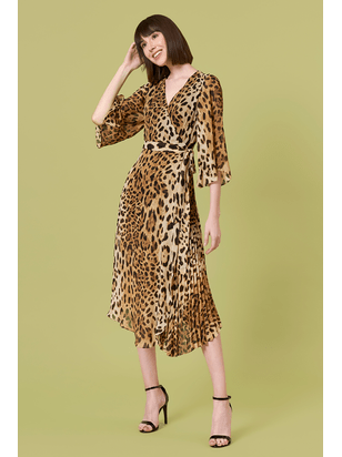 90503288_786_01--1--VESTIDO-ENVELOPE-ANIMAL-PRINT