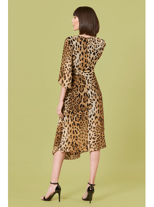 90503288_786_02-VESTIDO-ENVELOPE-ANIMAL-PRINT