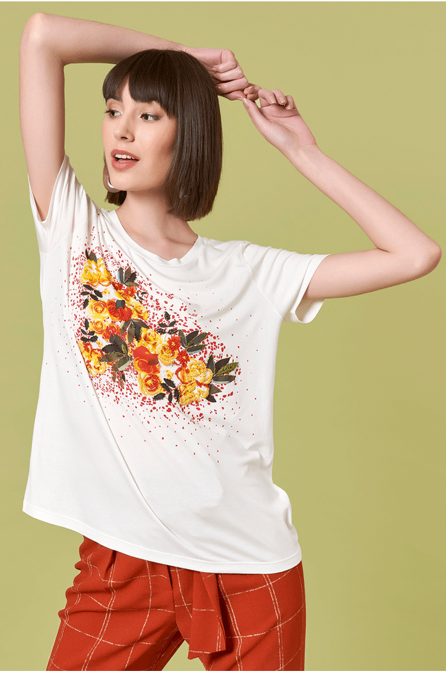 10054685_314_01--1--T-SHIRT-FLORES-BORDADO
