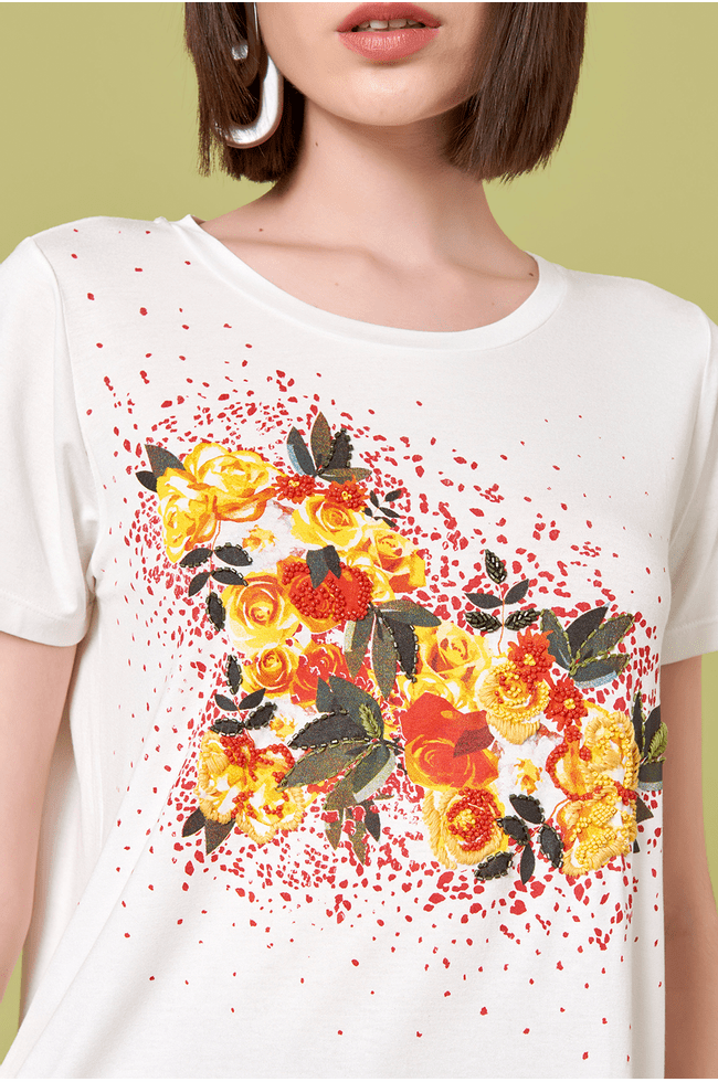 10054685_314_01--2--T-SHIRT-FLORES-BORDADO