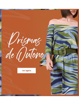 banner_home_prismas_de_outono_450x500