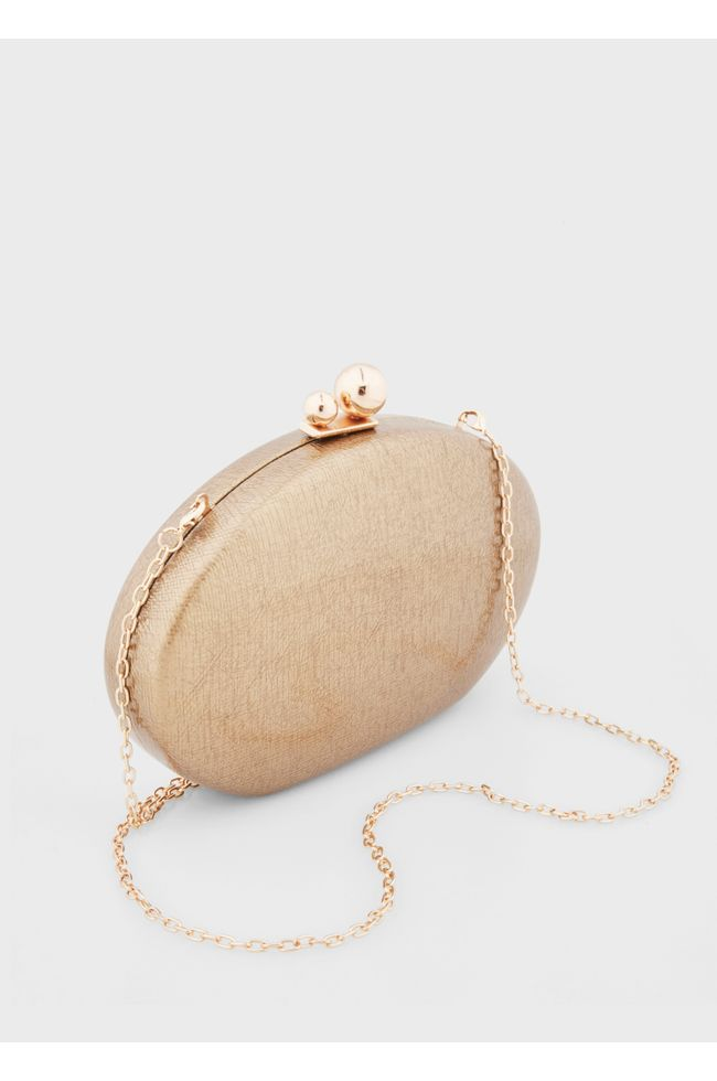 60350538_22_03-CLUTCH-METAL-OURO