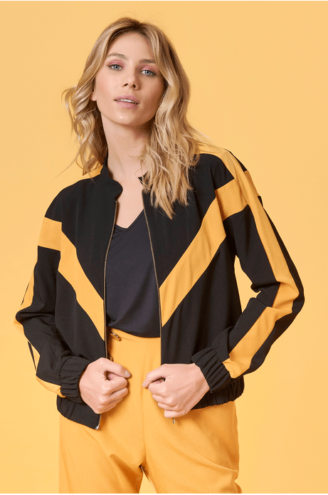 30141601_02_01--1--JAQUETA-BOMBER-YELLOW-BLACK