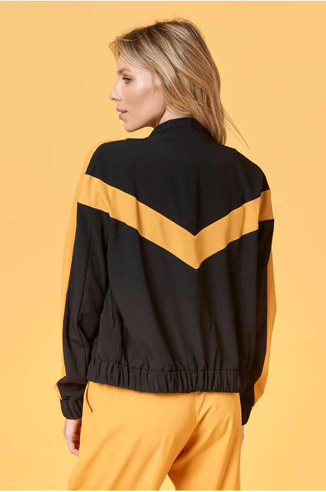 30141601_02_02-JAQUETA-BOMBER-YELLOW-BLACK