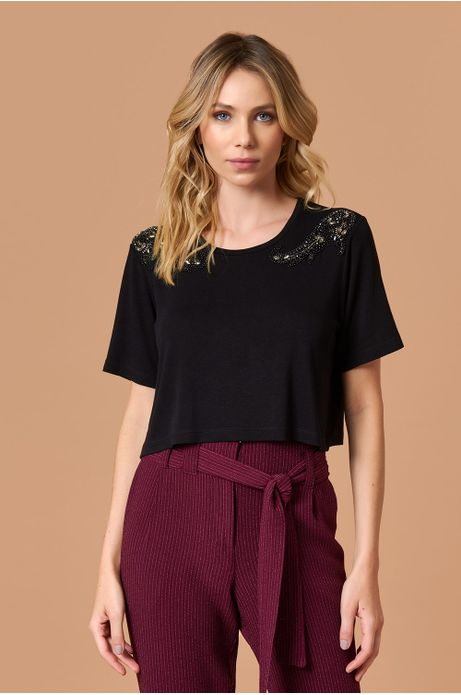 10054904_02_01--1--TP-T-SHIRT-CROPPED-BORDADO