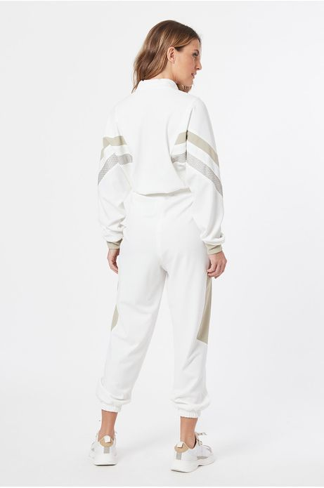 40903154_314_02-CALCA-JOGGING-OFF-WHITE-FAIXA-LATERAL