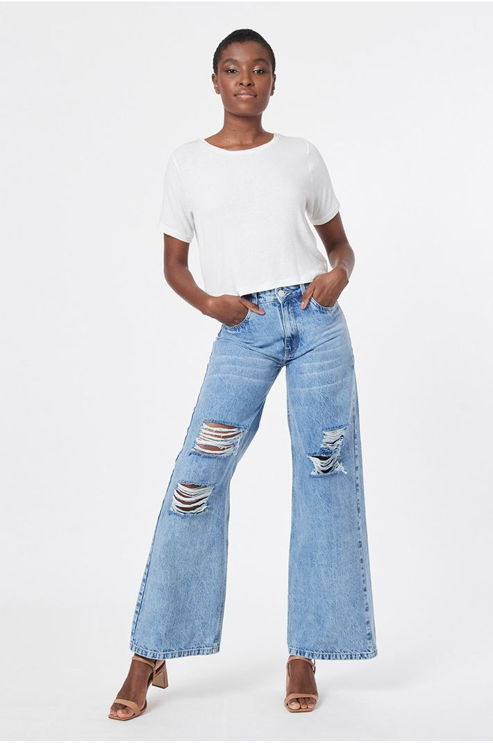 40913134_369_01-CALCA-JEANS-WIDE-PUIDOS