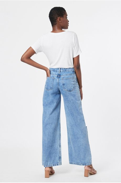 40913134_369_02-CALCA-JEANS-WIDE-PUIDOS