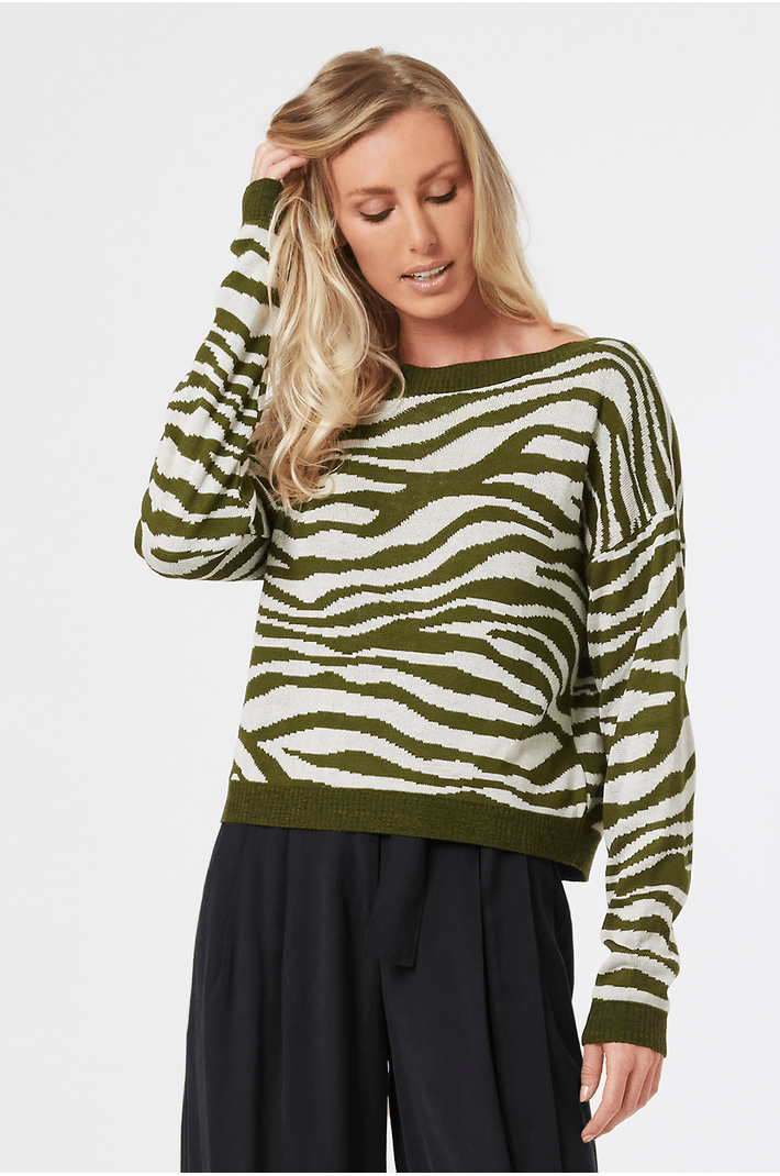 10185369_1036_01-BLUSA-TRICO-CROPPED-ONCA