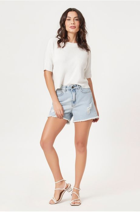 45870170_369_01-SHORTS-JEANS-PUIDOS
