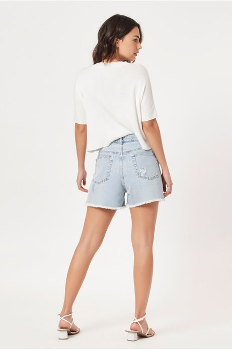 45870170_369_02-SHORTS-JEANS-PUIDOS